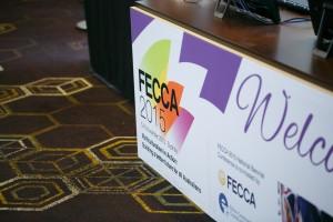 FECCA00931