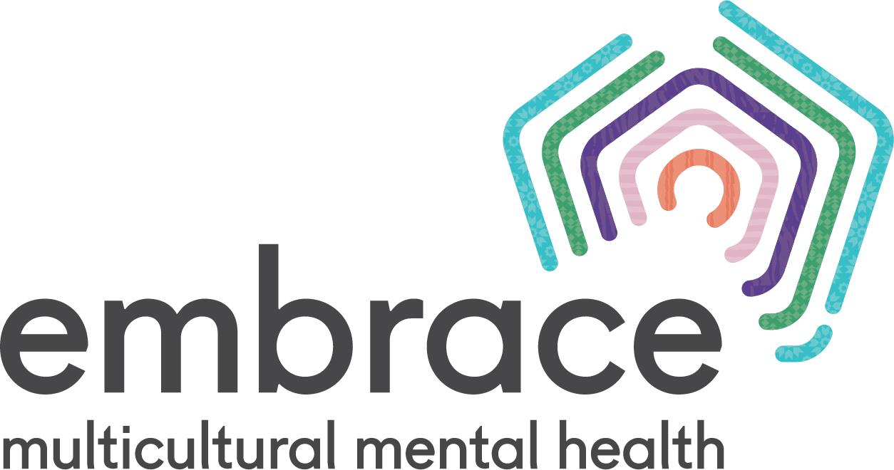 RGB_EmbraceMMH_Logo_Colour_Texture